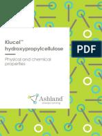 PC_11229_Klucel_HPC.pdf