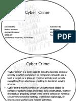 cybercrime1-160401090212