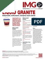 Liquid-Granite-Tech-Sheet-2.pdf