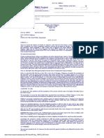 8._Corpuz_vs_People,_GR_180016,_04-29-14.pdf
