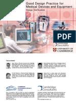 medical equip design.pdf