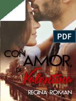 Con amor, de Valentina.pdf