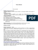 PROIECT DIDACTIC (1).doc