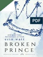 Erin Watt-The Royals 2- Broken prince.pdf