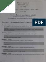annaleER2_noyau.pdf