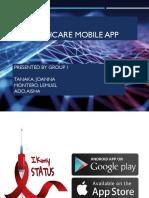 IKmyStatus-app.pptx