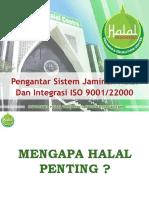 1. Pengantar Integrasi SJH ISO 2019.pdf