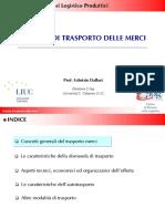 GPLP - 3. Trasporti.pdf