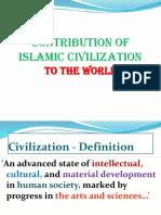 GIK 17 islams contribution to world civilization.pptx