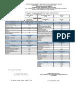 431962_Feedback Peserta Progress Test Juli 2019.pdf