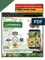 FAW-POSTER.pdf