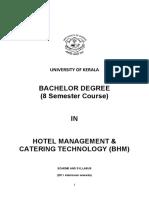 240584862-BHM-syllabus-2011.pdf