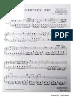 mozart_oboe_concerto_piano_reduction
