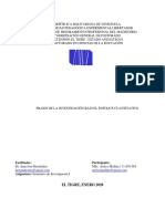 Ensayo Para Semlnario Doc.. PDF