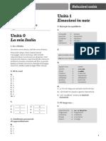 aldente3_int_sbk_soluzioni_unita.pdf