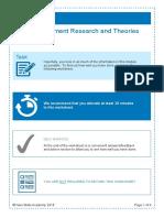 Child-Psychology-Worksheet-Module-2