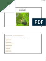 Environmental Issues.pdf