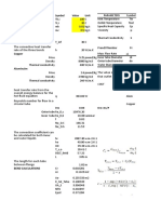 Excel_CFD+Assignment (1)