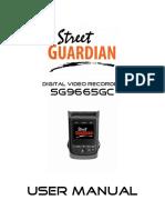 SG9665GC_V3_UserManual