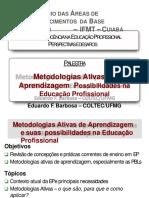 Palestra sobre Metodologias Ativas de Aprendizagem em EP-convertido