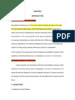 CHAPTER-I.docx-REVISE(1).docx