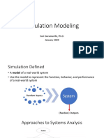 Introduction to Simulation for Business.pdf