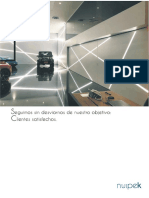 201901 Nuipek Catálogo 2019