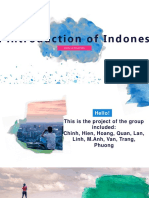project-about-Indonesia.pptx