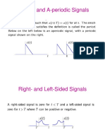 Lec_6_Fourier_Series_and_Fourier_Transfo.ppt