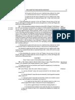 Sabka-Vishwas-legacy-dispute-resolution-Scheme-2019-Finance-Act-2019.pdf
