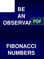 2nd-Fibonacci-and-Golden-Ratio.pptx