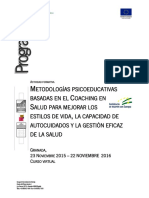 Programa_Metod psicoeducativas basadas en el coaching
