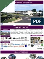Engineering & Automobile_866_Lucas_TVS__Chennai_0.pdf