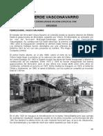 20200209 via Verde Vasconavarro - Notas