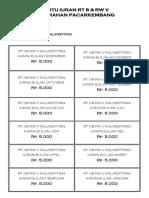 KARTU IURAN RT 8.docx