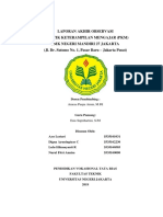 LULU HIKMAYANTI_SMK 27_TATA RIAS.pdf