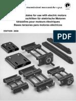 Electric motor Baseplates.pdf