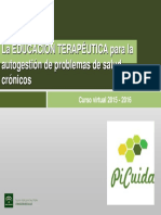 La persona en elcentro de las intervencioens saludables.pdf