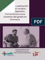 atención farmaceutica.pdf