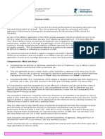 pdpr-behavioural-competency-reference-guide.pdf