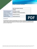 Galvez_Abril_Evaluación_Financiera.docx.docx
