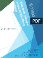 GIP-Workshop 2019.pdf