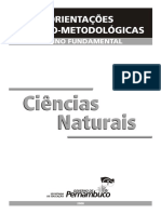 ciencias_naturais_2 (1).pdf
