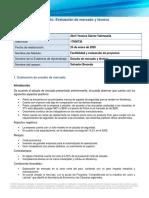 Galvez_Abril_Plan_agregado.docx.docx
