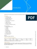 datasheet-sandvik-3r12-en