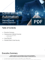Cybersecurity_Automation_Sector_Analysis.pdf