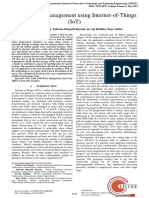 G5334058719.pdf