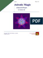 135623856-Yetziratic-Magic.pdf
