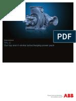 ABBTC_BRO1180_TPLC.pdf