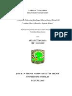 201508041341th_tugas akhir arya jayeng rana.pdf